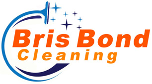 bris bond cleaning
